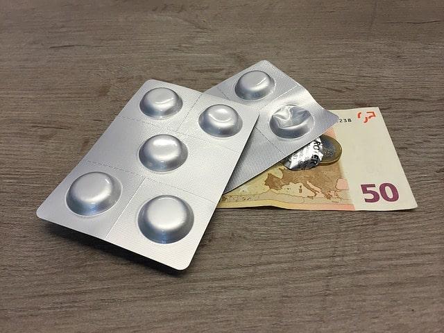 premies zorgverzekering