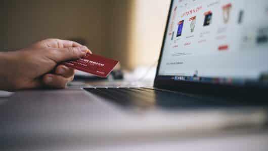 Beveilig uw prepaid creditcard extra met een Secure Code