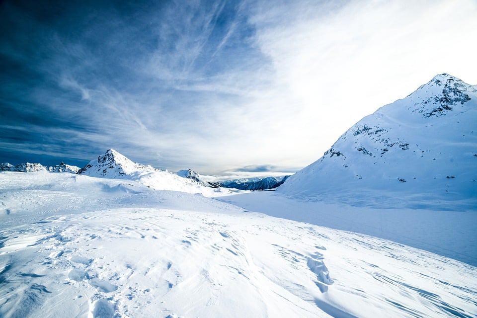 Aandeelhouders Macintosh zien zwarte sneeuw