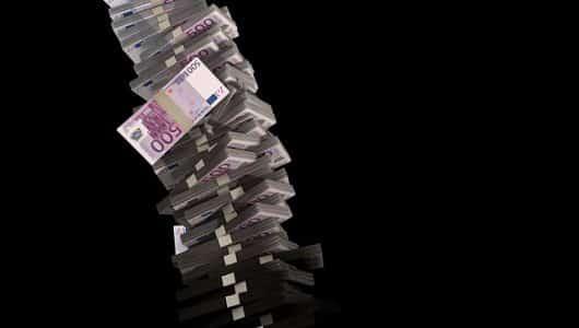 Nederlander vestigt spaarrecord
