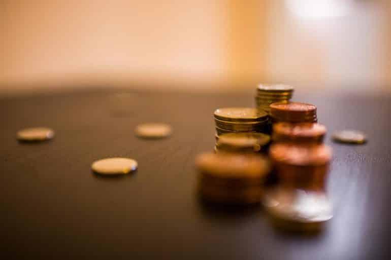 Ook in 2016 neerwaartse lijn voor spaarrente