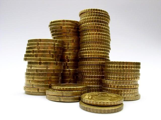 Beter sparen voor je pensioen? Reken in dagen!