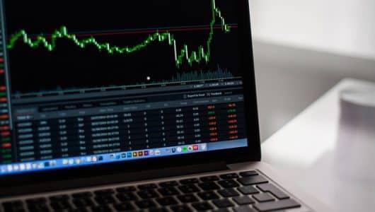 Kleine belegger vaak slachtoffer van 'reverse listing'; Euronext wil ingrijpen