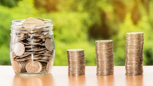 Meer dan 50% studenten leent bij DUO om extra te sparen