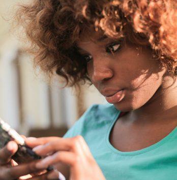 Tweejarig telefoonabonnement populairder dan alle andere opties