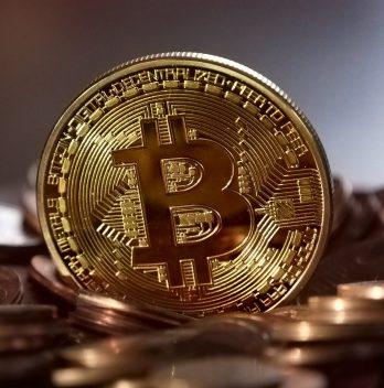 Steeds meer verzekeraars accepteren bitcoin