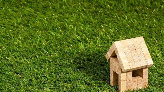 Wat is hypotheekrente?