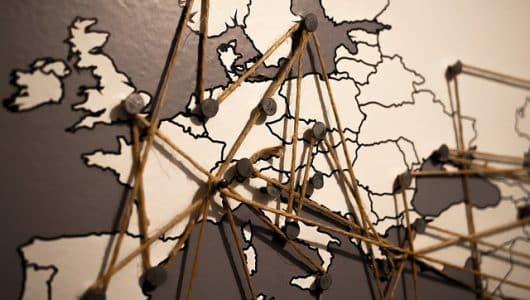 Werelddekking zorgverzekering blijft voorlopig bestaan