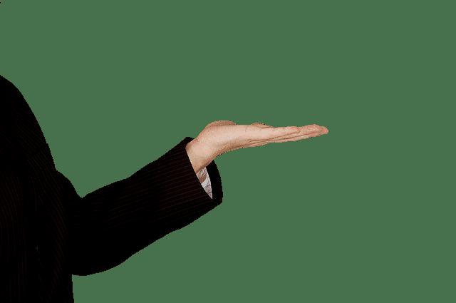 Communicatie zakelijke kredietverstrekking moet beter