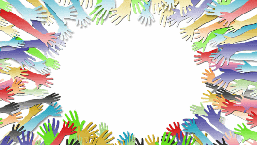 Samen delen we de zorgkosten: loyaliteit en de cijfers